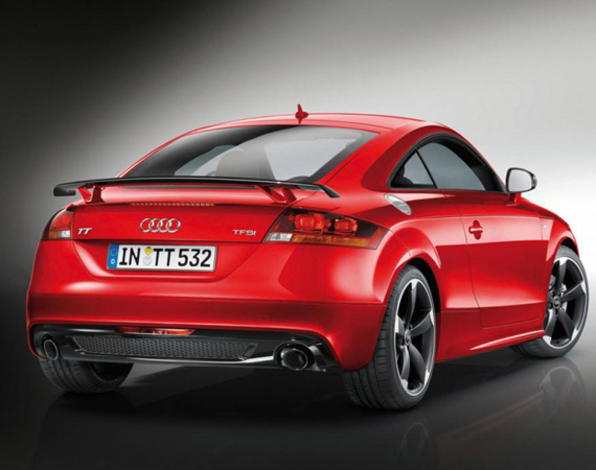 audi-tt-s-line-competition-special-edition-03