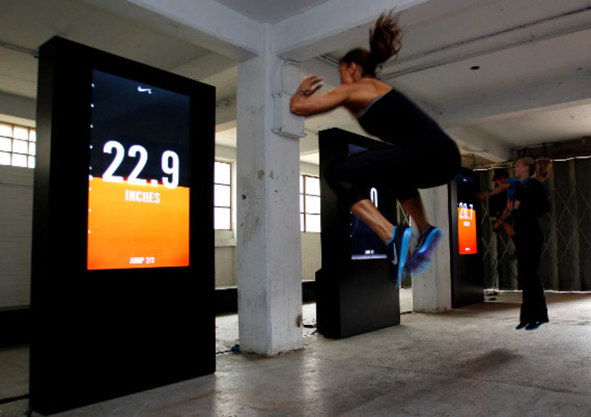 nike-summer-2012-of-innovation-event-london-11