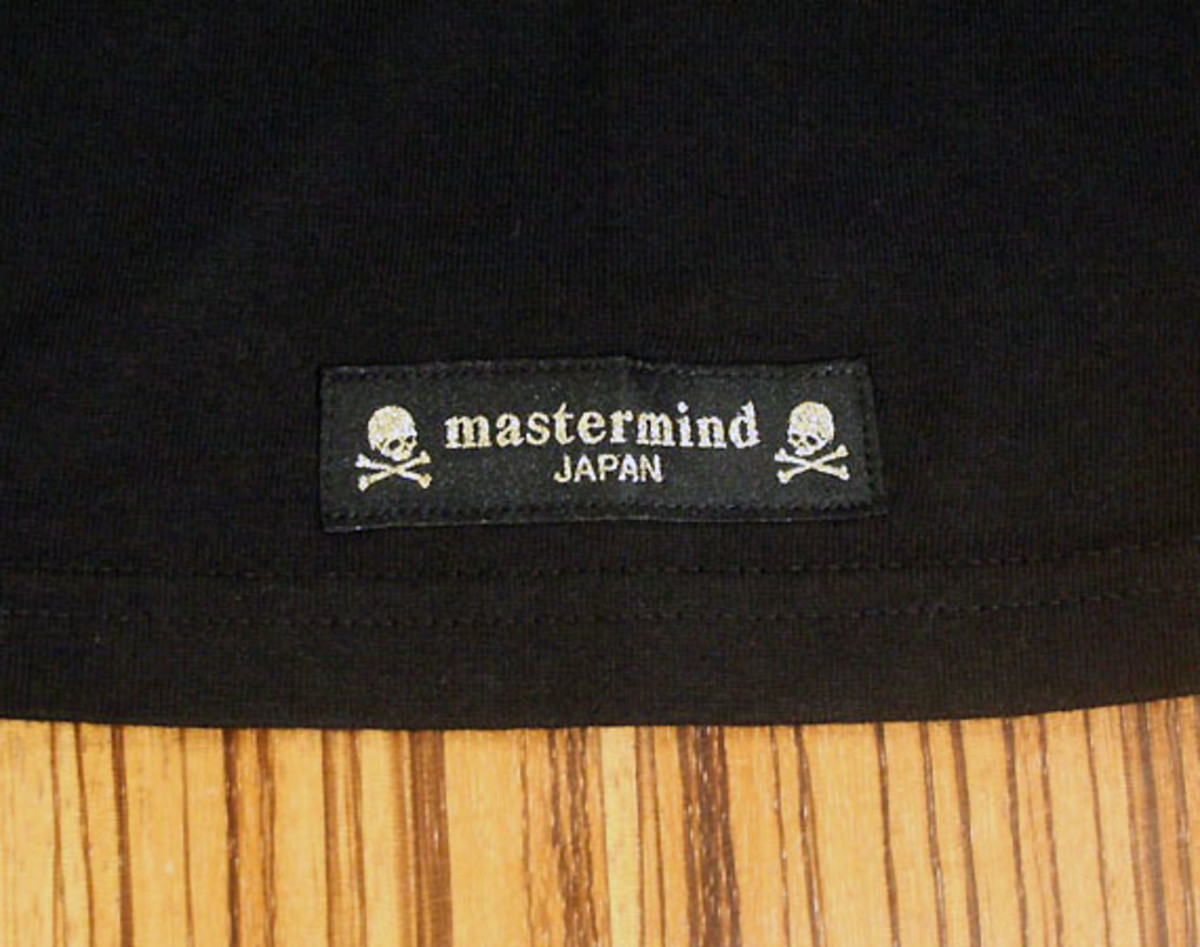 whiz-mastermind-japan-76-summit-2012-collection-03