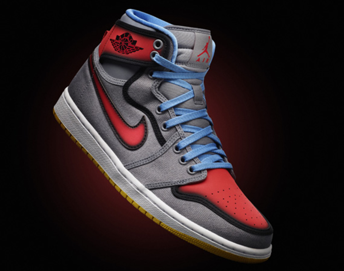 world-basketball-festival-2012-barcelona-air-jordan-1-ko-hi-01