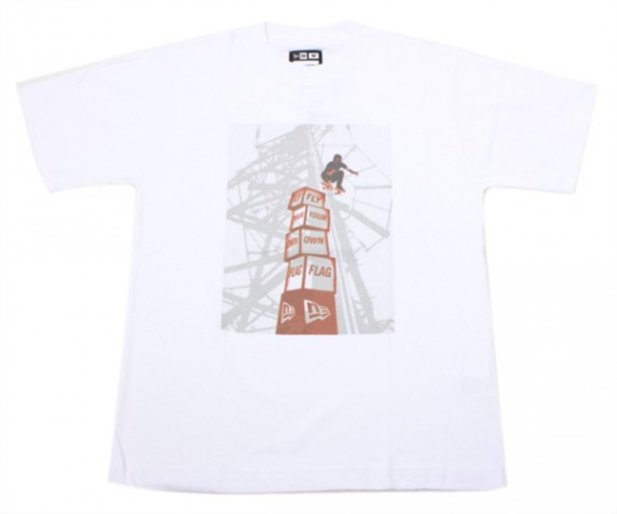 new-era-spring-summer-2012-t-shirt-collection-06
