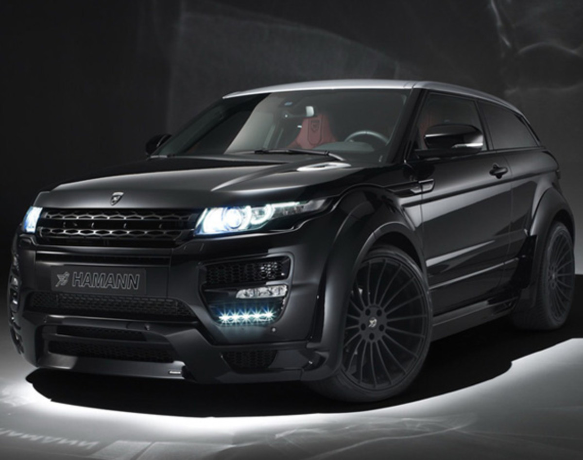 range-rover-evoque-coupe-tuned-by-hamann-motorsport-12