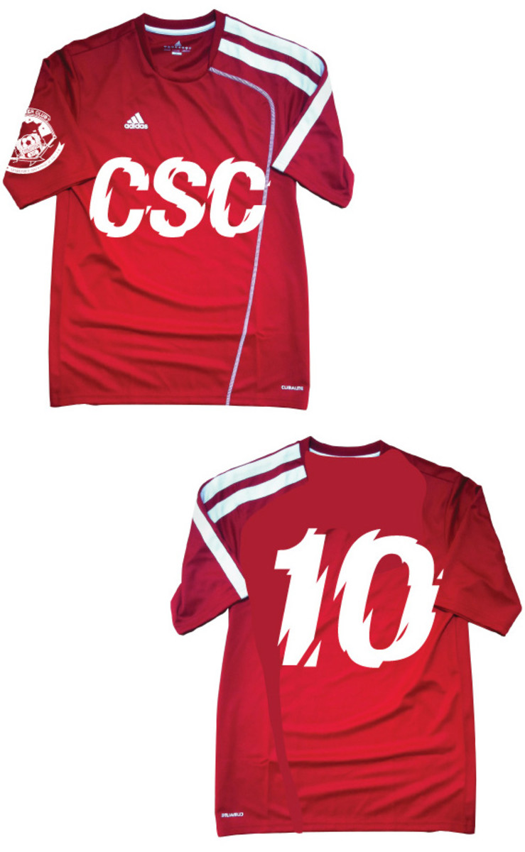 adidas-fanatic-xi-soccer-tournament-2012-team-jersey-kits-10