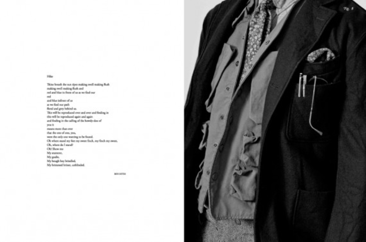 engineered-garments-fall-winter-2012-collection-lookbook-05