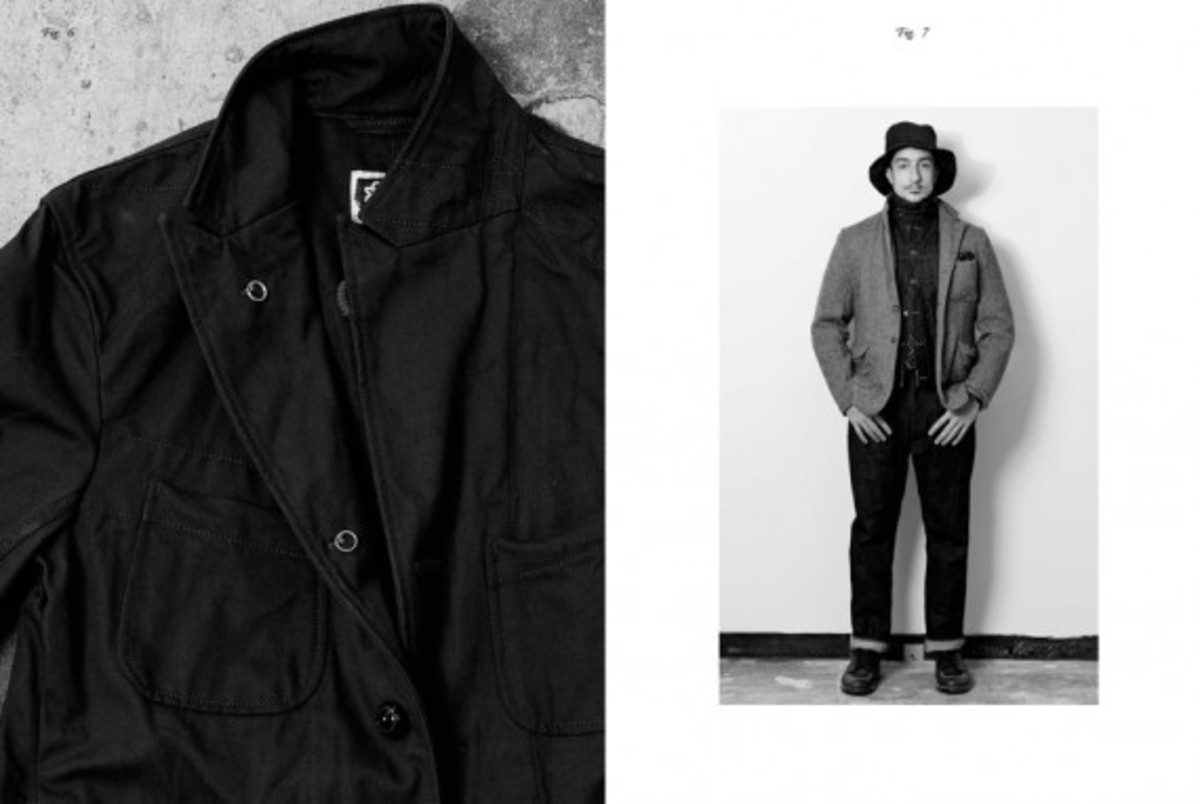engineered-garments-fall-winter-2012-collection-lookbook-04