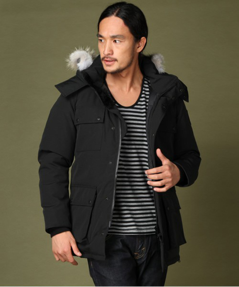 canada-goose-beams-capsule-collection-02