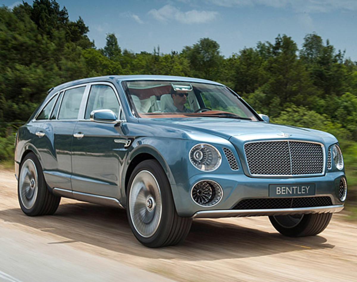 bentley-exp-9-f-suv-01