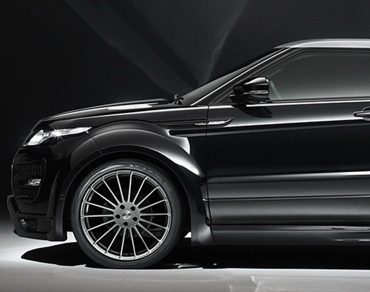 range-rover-evoque-coupe-tuned-by-hamann-motorsport-08