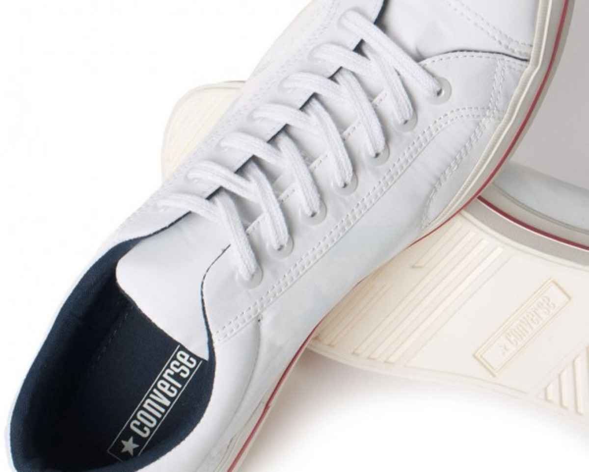 converse-star-player-fs-ox-4