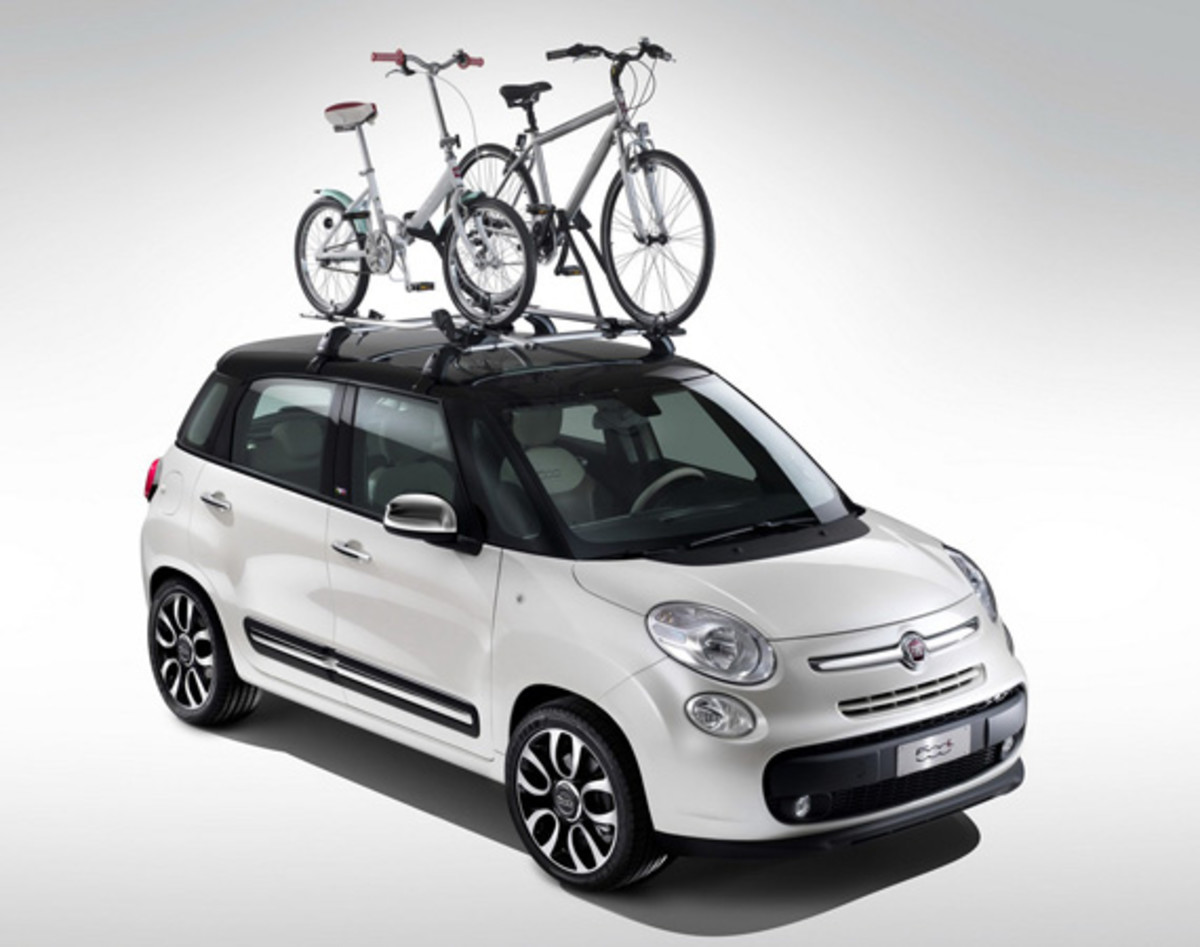 fiat-500l-officially-unveiled-13
