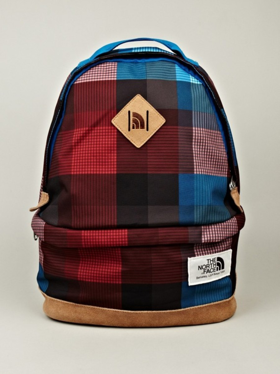 the-north-face-back-to-berkeley-backpacks-04