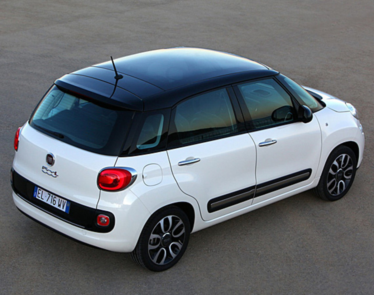 fiat-500l-officially-unveiled-12
