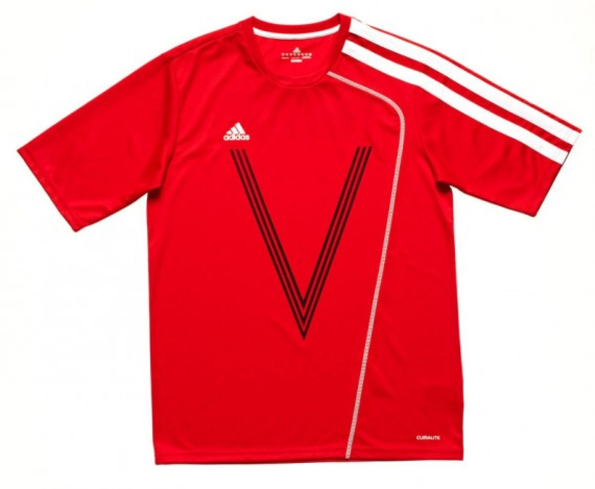 adidas-fanatic-xi-soccer-tournament-2012-team-jersey-kits-01
