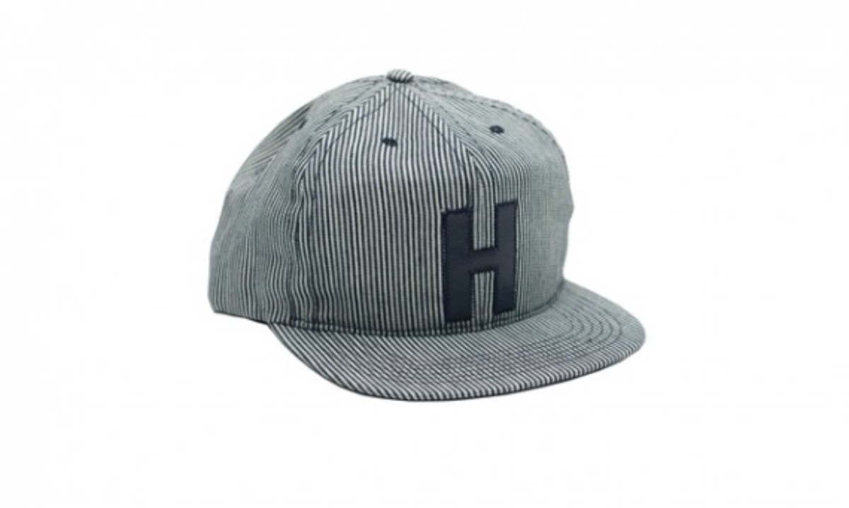 huf-fall-2012-collection-delivery-1-16