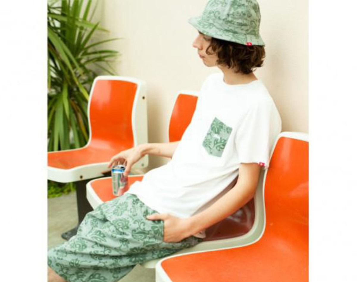 stussy-summer-2012-cruize-collection-03