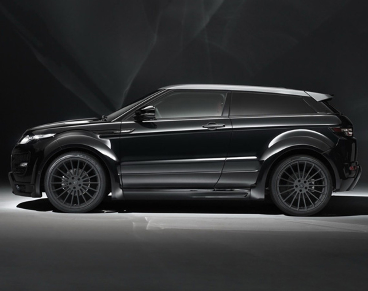 range-rover-evoque-coupe-tuned-by-hamann-motorsport-01
