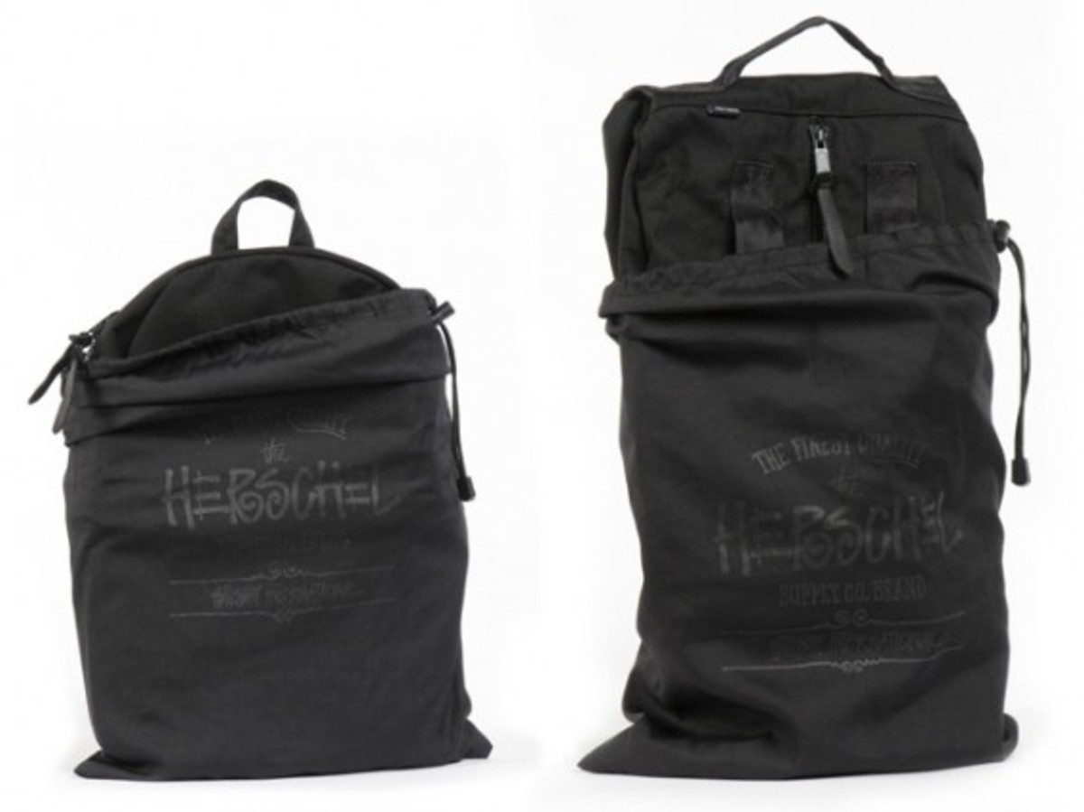 stussy-herscel-supply-co-tom-tom-limited-edition-collection-13