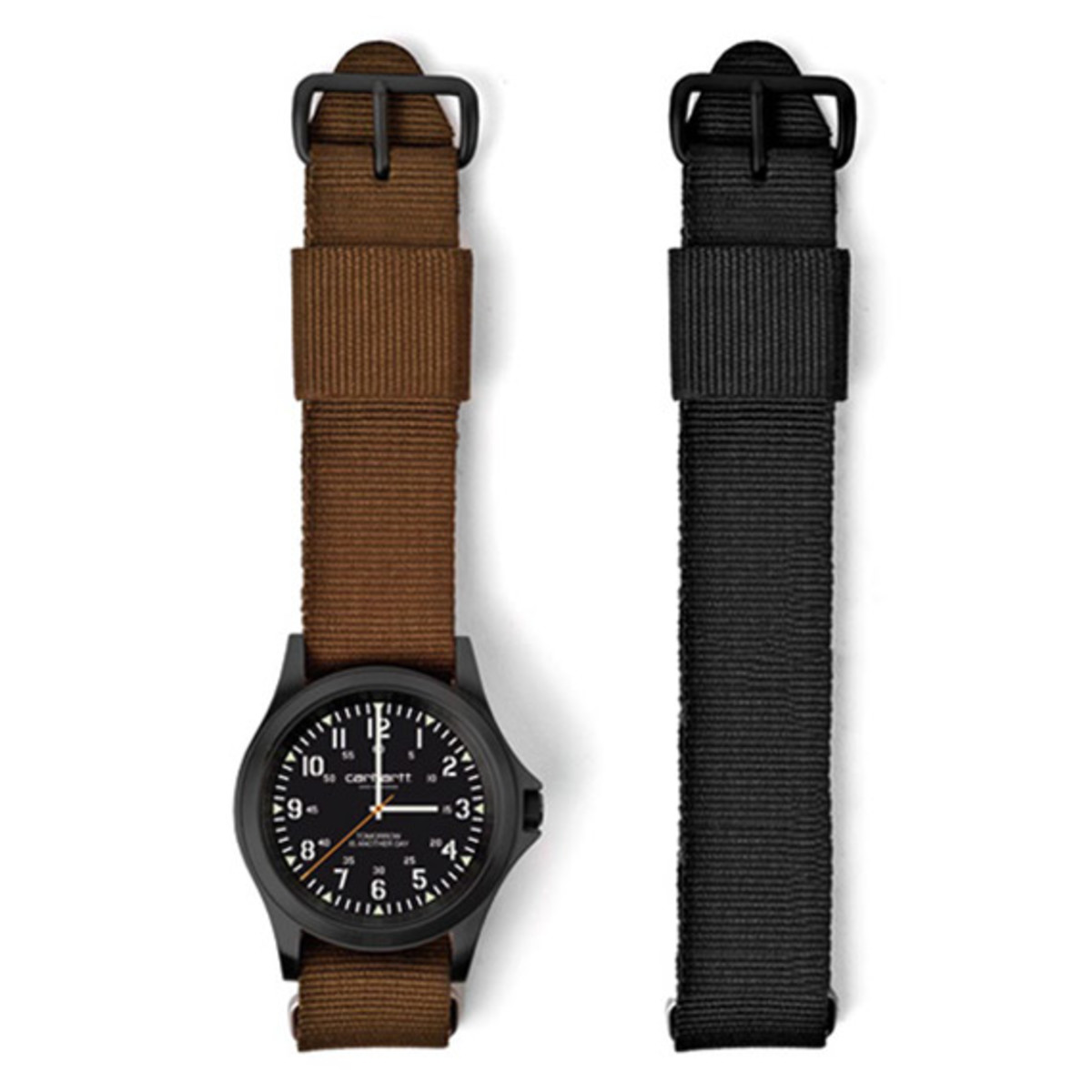 carhartt-wip-military-watch-06