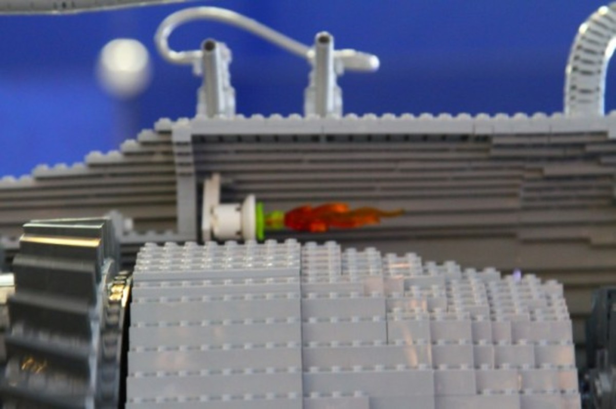 rolls-royce-lego-jet-engine-06