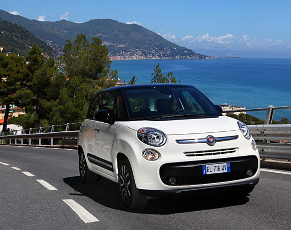 fiat-500l-officially-unveiled-04