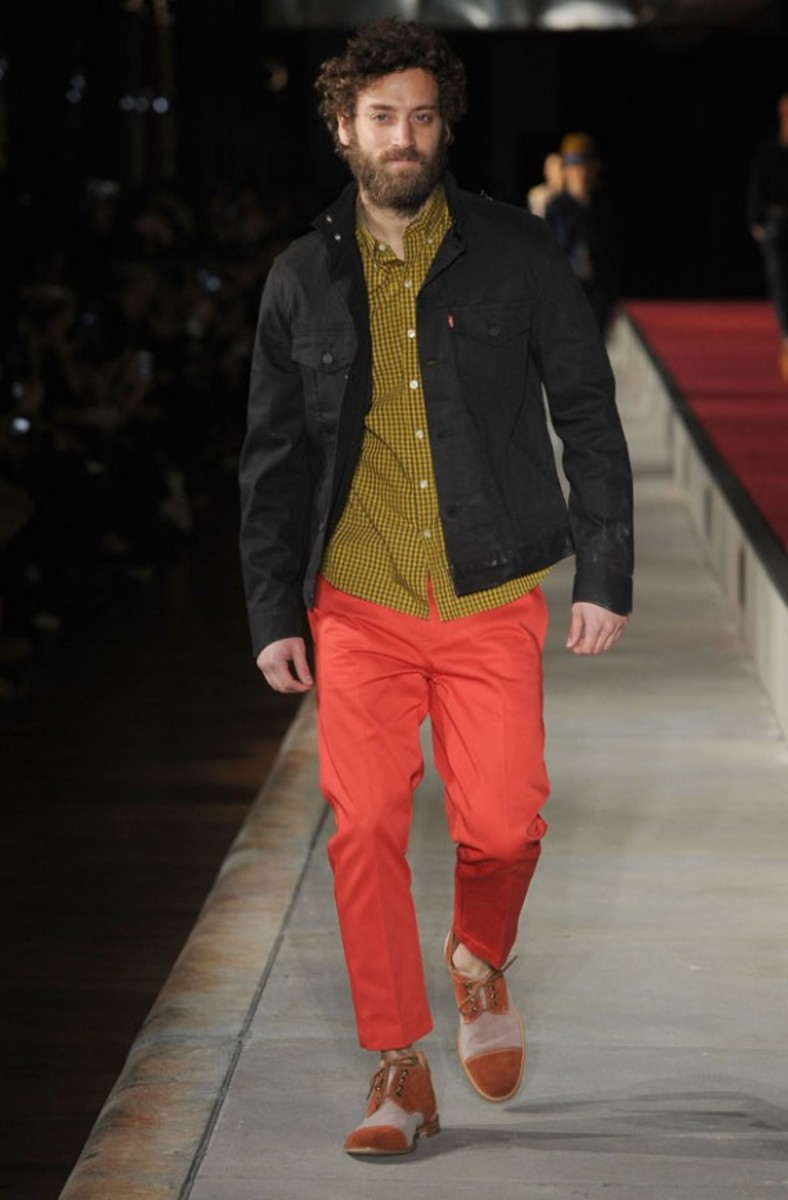levis-fall-winter-2012-collection-04