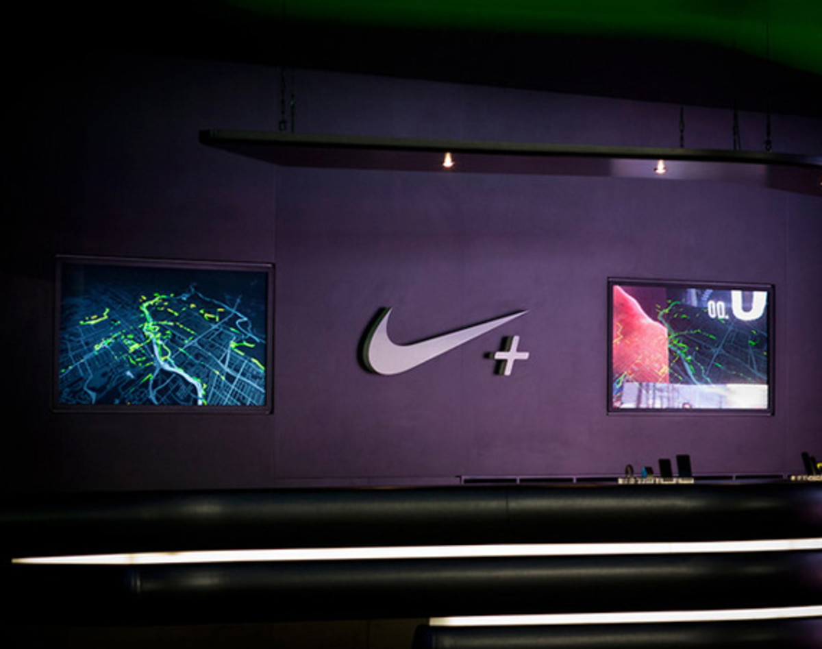 nike-camp-victory-us-track-field-meet-12