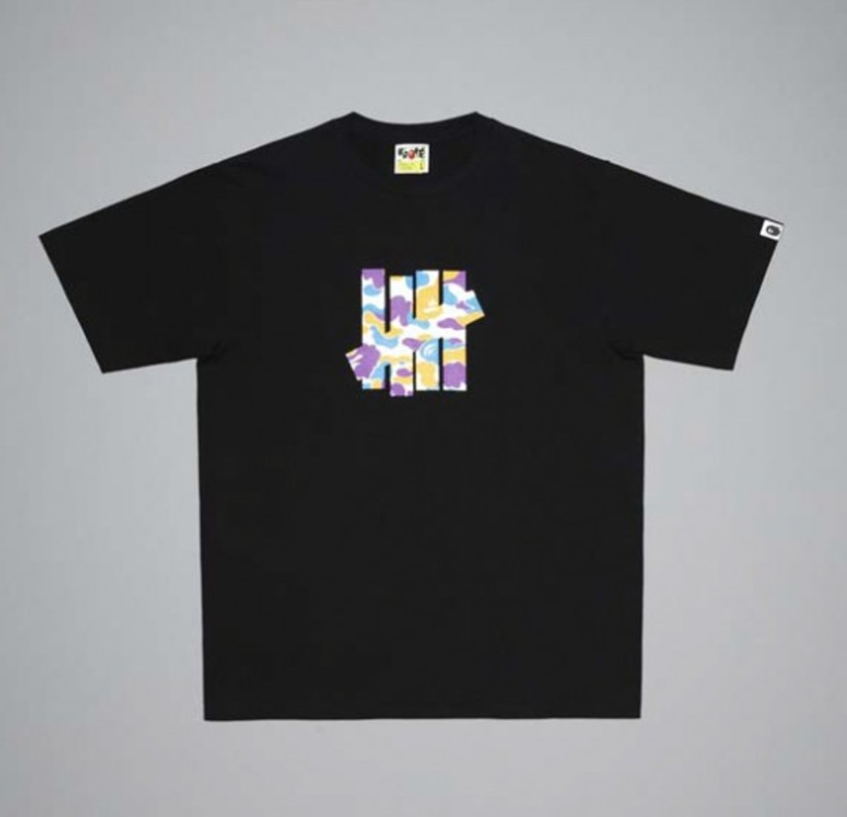 a-bathing-ape-undefeated-summer-2012-collection-release-info-07