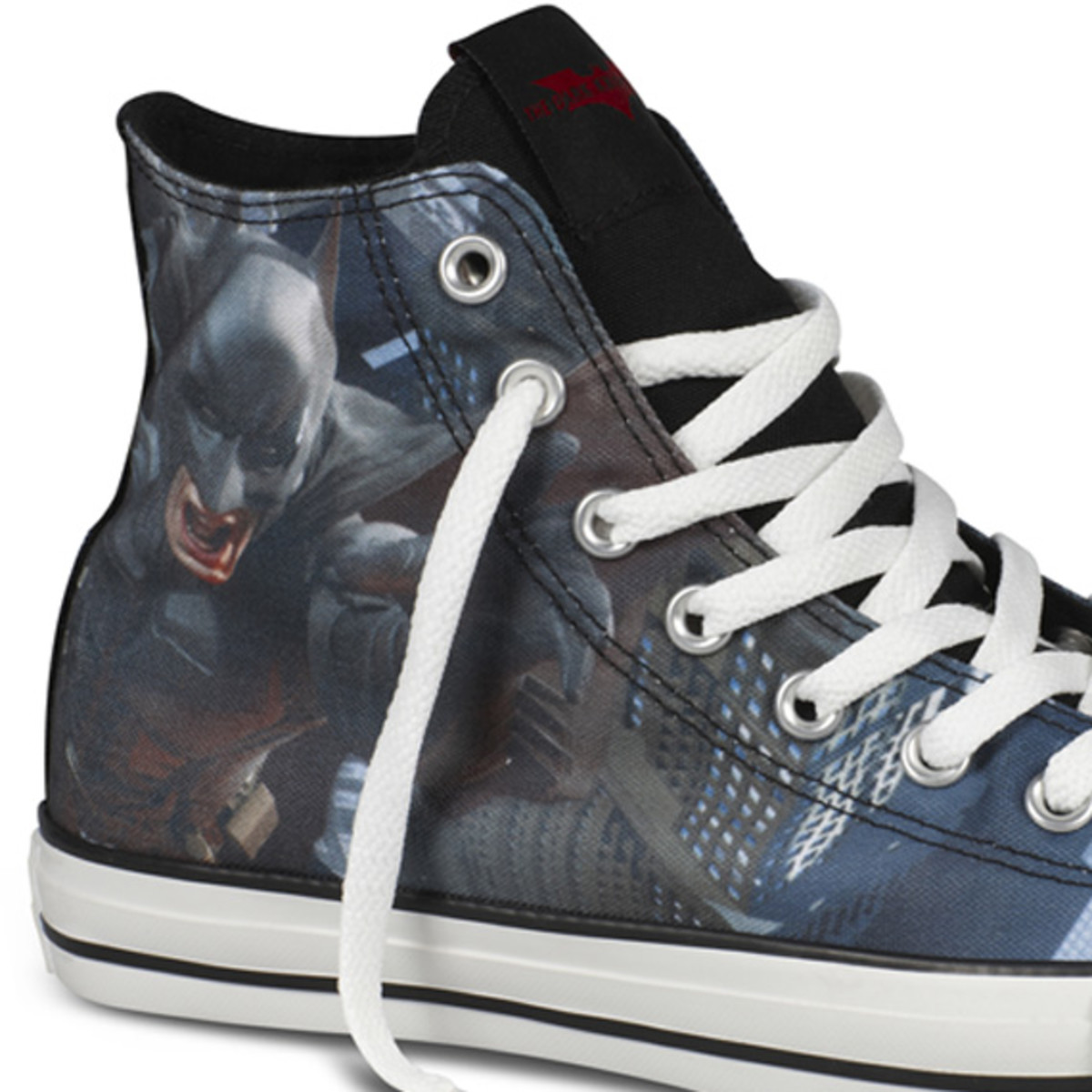 the-dark-knight-rises-converse-chuck-taylor-all-star-collection-06