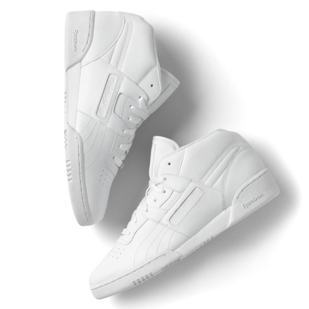 ef10bb2ded57c reebok all white sale   OFF61% Discounted