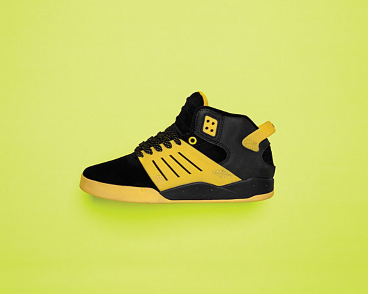 supra-launches-womens-sneakers-collection-20