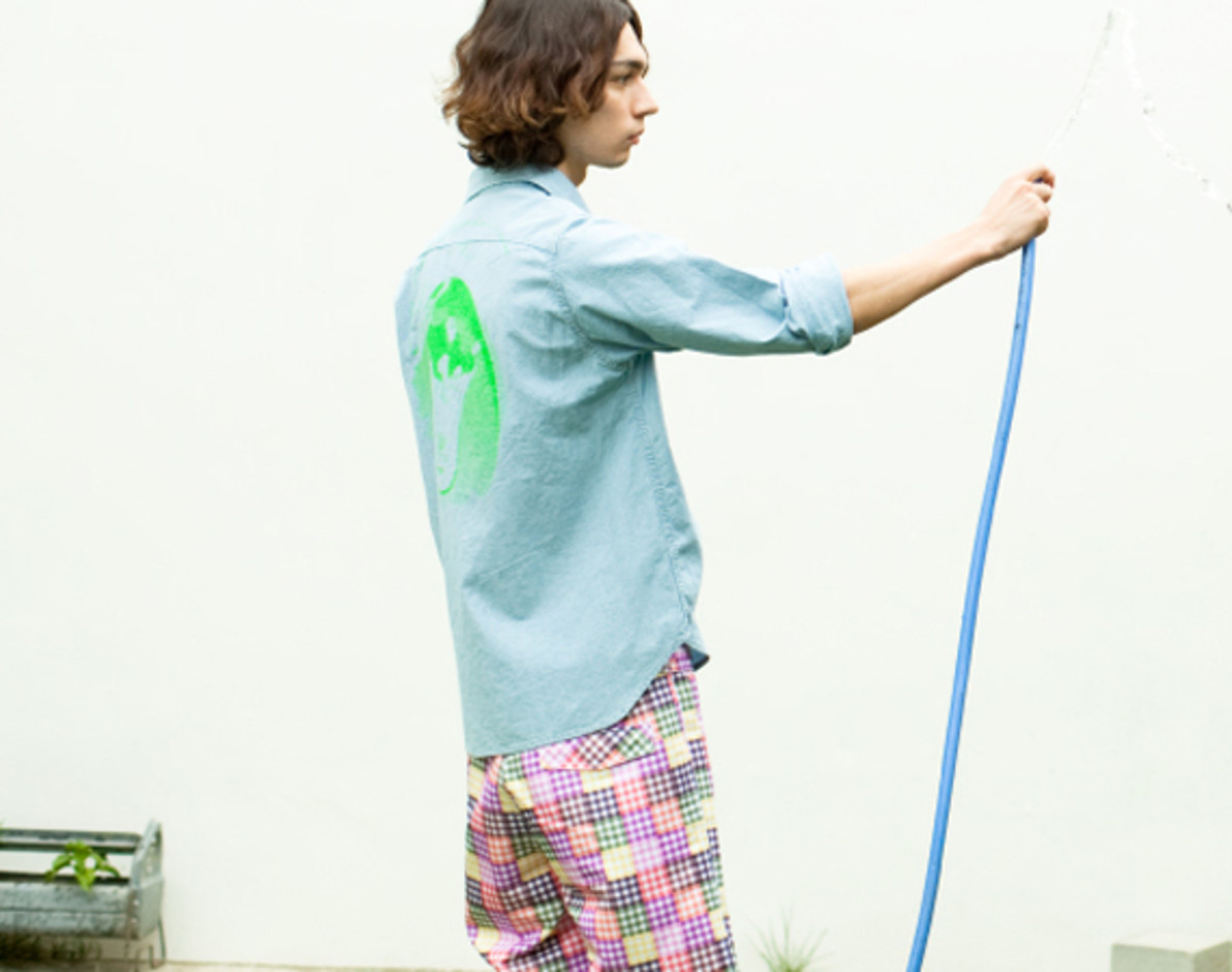 stussy-summer-2012-cruize-collection-00