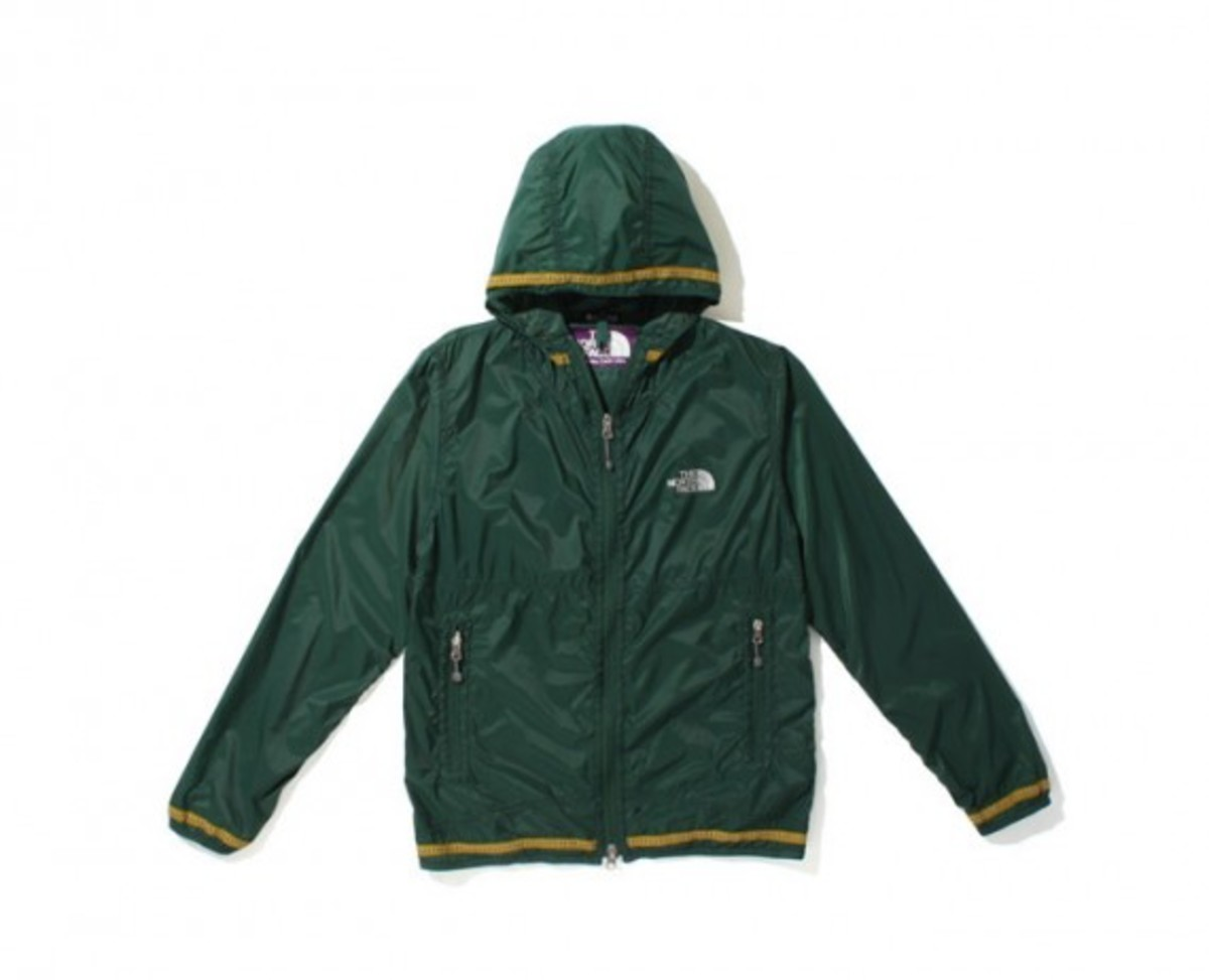 the-north-face-purple-label-mountain-wind-parka-03