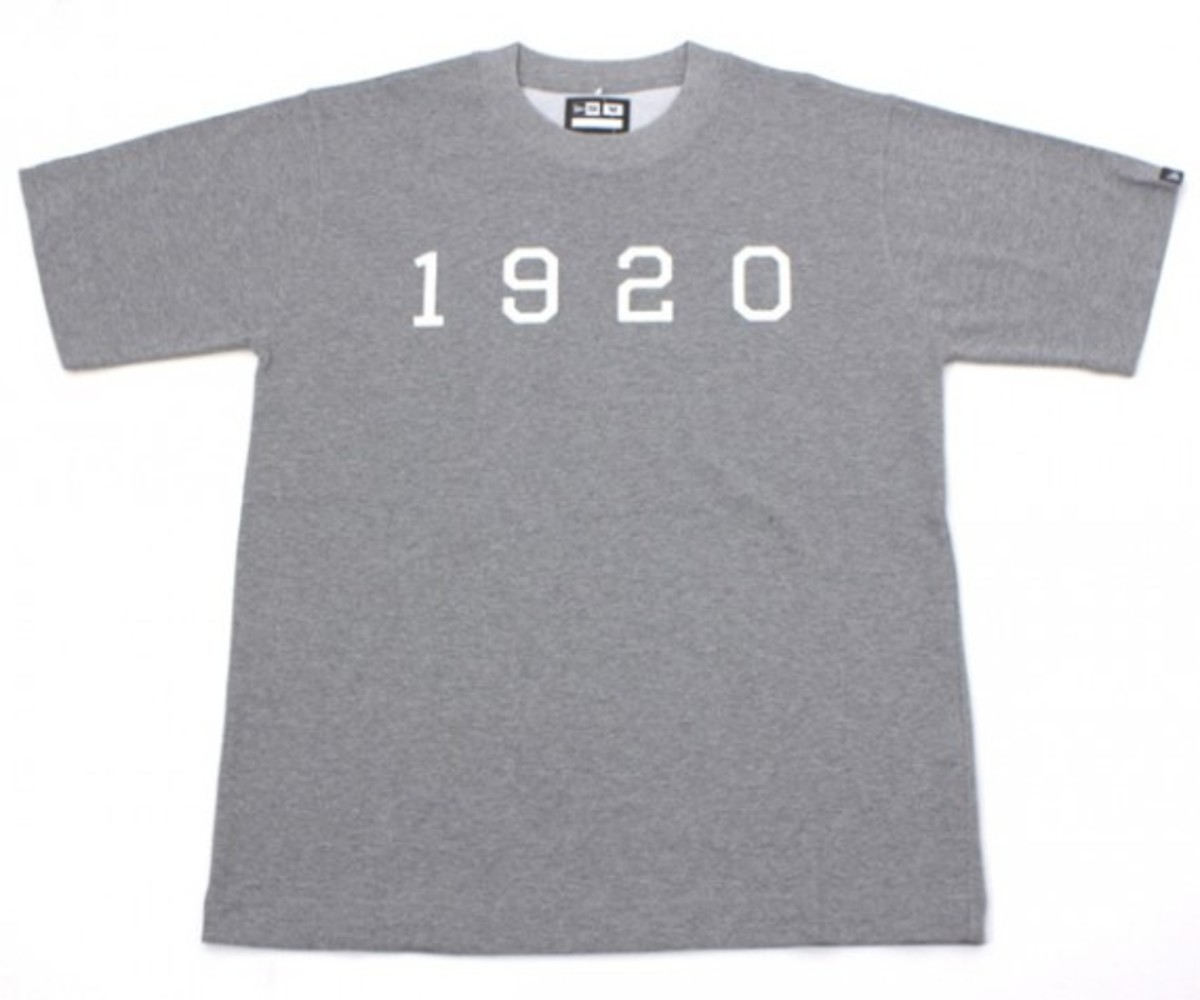 new-era-spring-summer-2012-t-shirt-collection-05