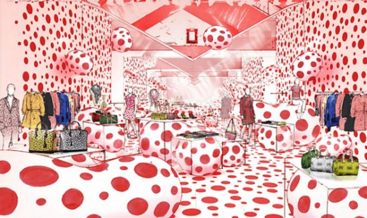 louis-vuitton-yayoi-kusama-pop-up-store-preview-01
