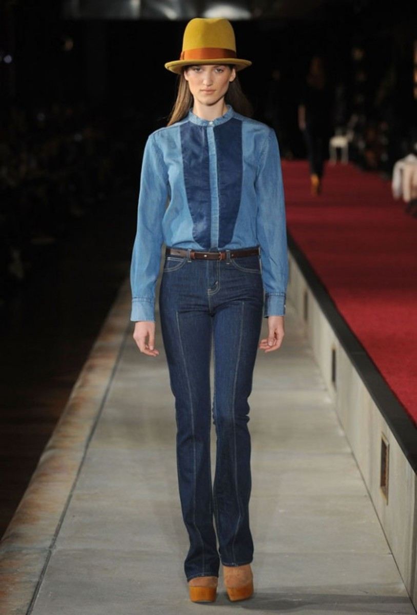 levis-fall-winter-2012-collection-12