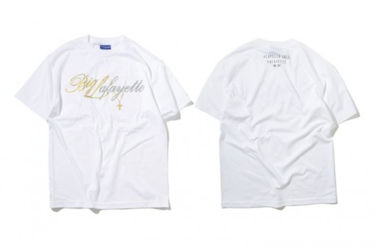 acapulco-gold-lafayette-9th-anniversary-t-shirt-01