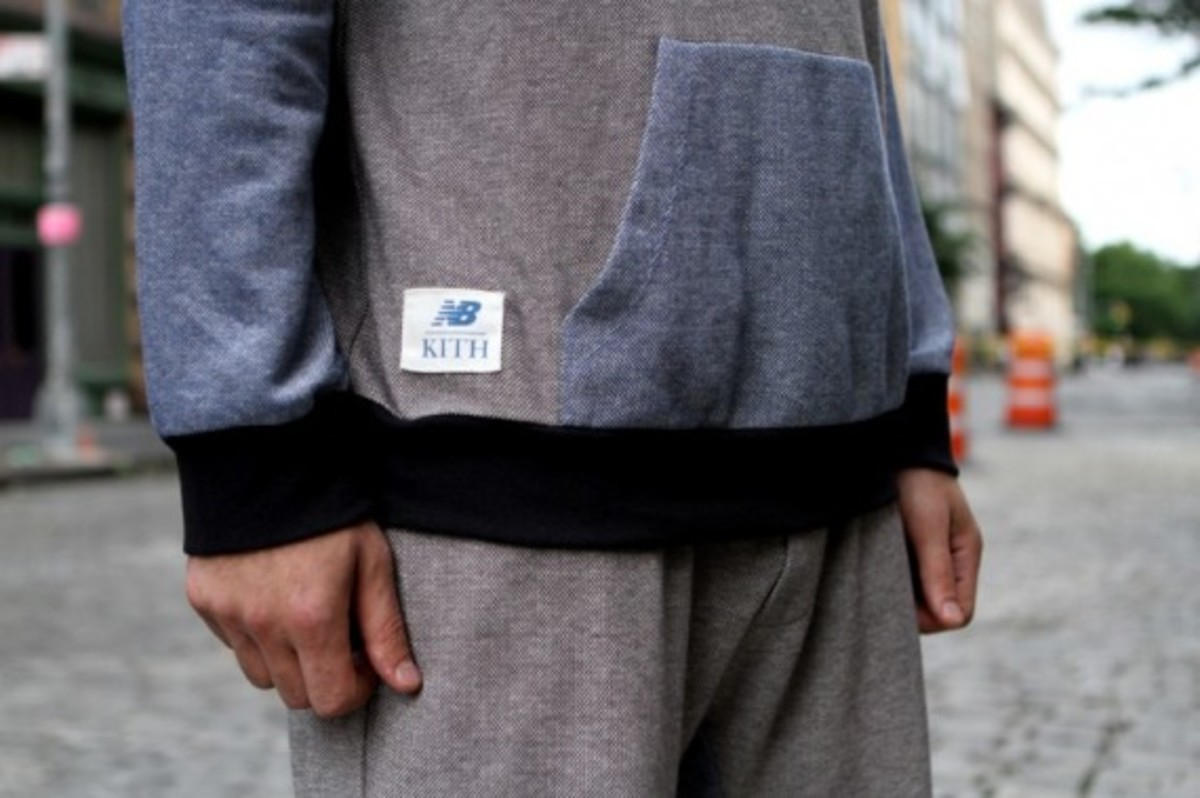 ronnie-fieg-new-balance-steel-blue-999-capsule-collection-15