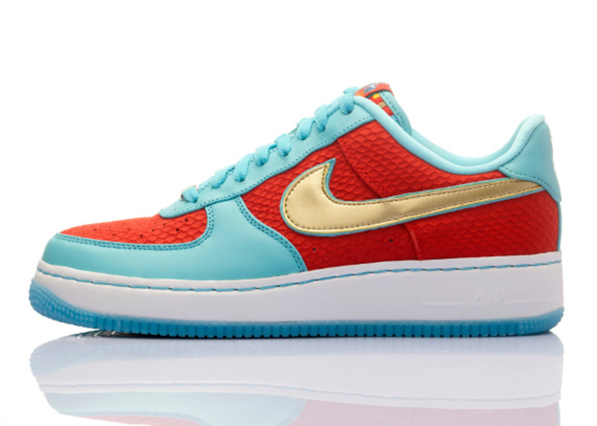 nike-air-force-1-low-year-of-the-dragon-II-04
