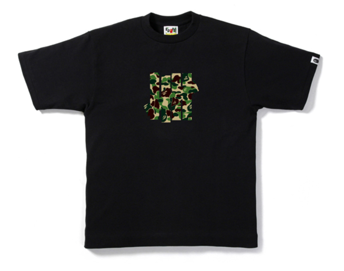 a-bathing-ape-undftd-capsule-collection-01