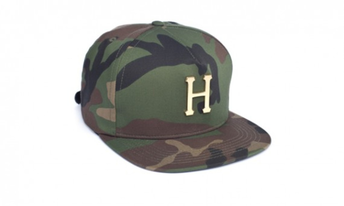 huf-summer-2012-cap-collection-03