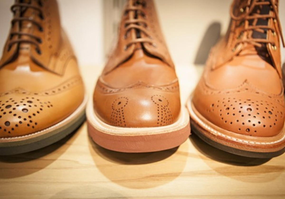 trickers-spring-summer-2013-collection-preview-02