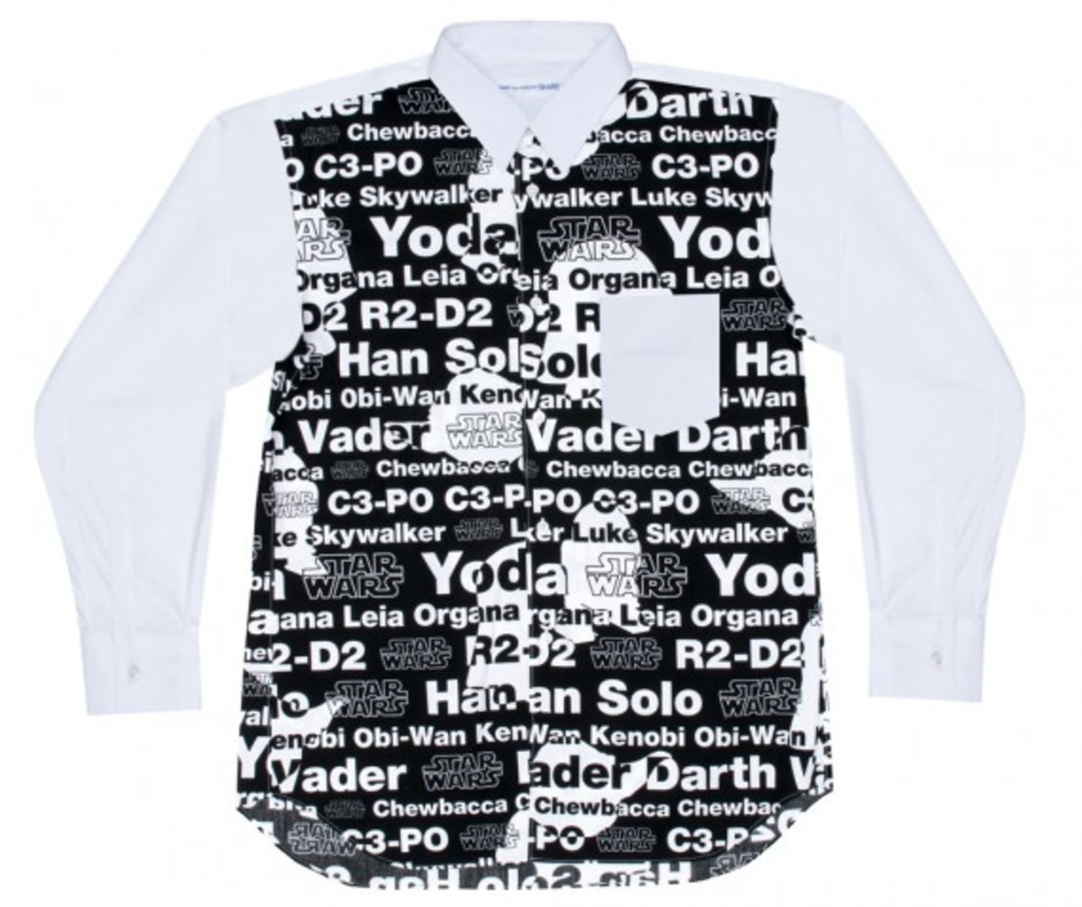 star-wars-comme-des-garcons-shirt-capsule-collection-02