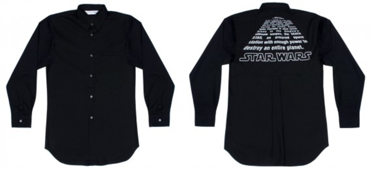 star-wars-comme-des-garcons-shirt-capsule-collection-06