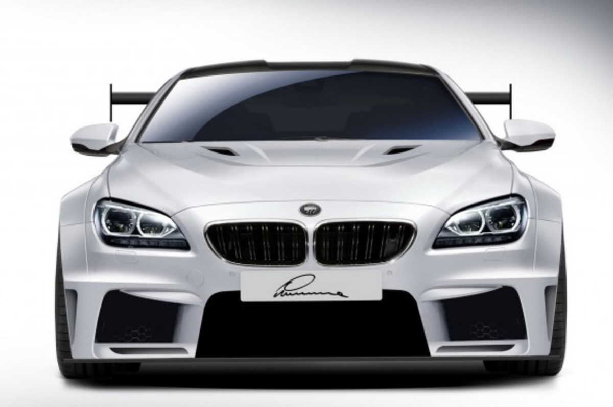 bmw-m6-coupe-by-lumma-design-05