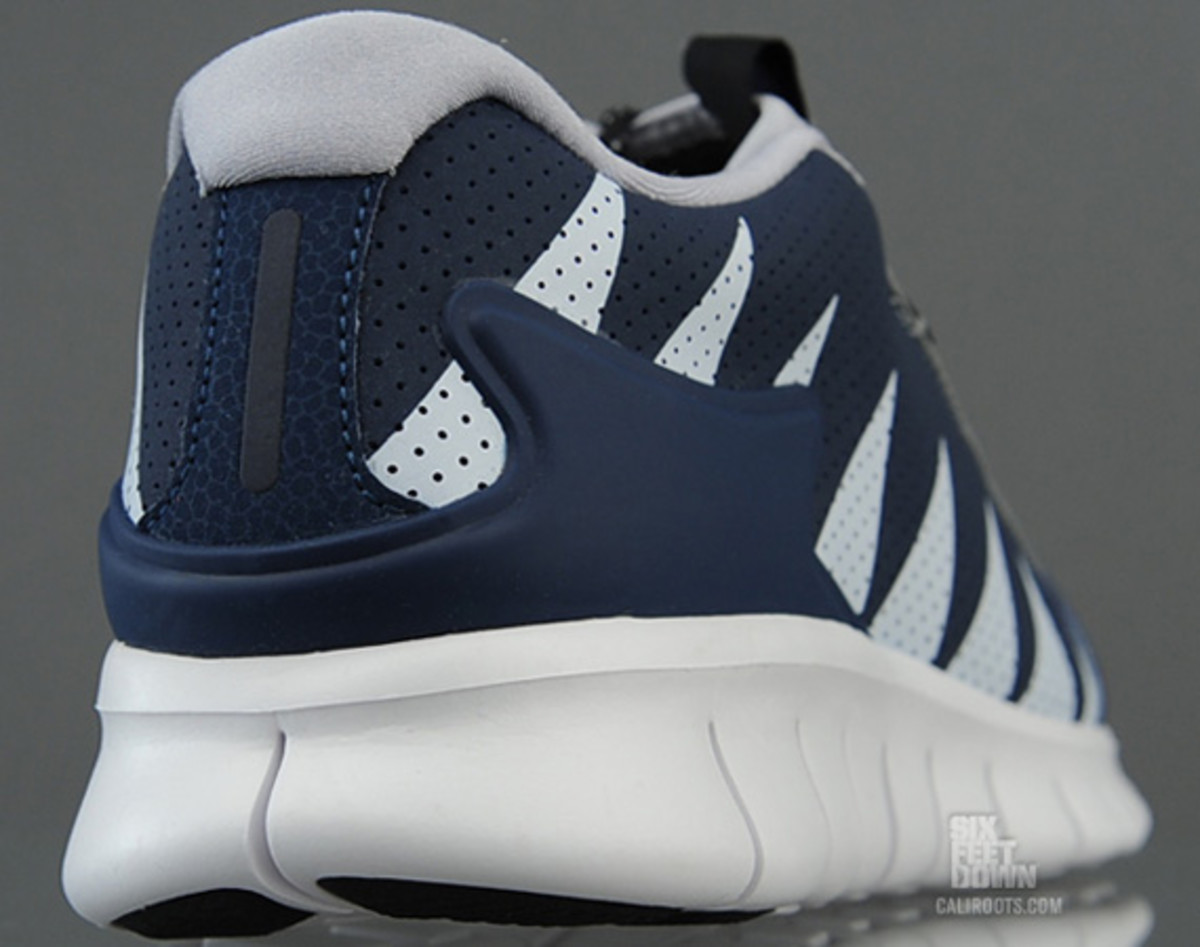 nike-free-footscape-sawtooth-pack-navy-00