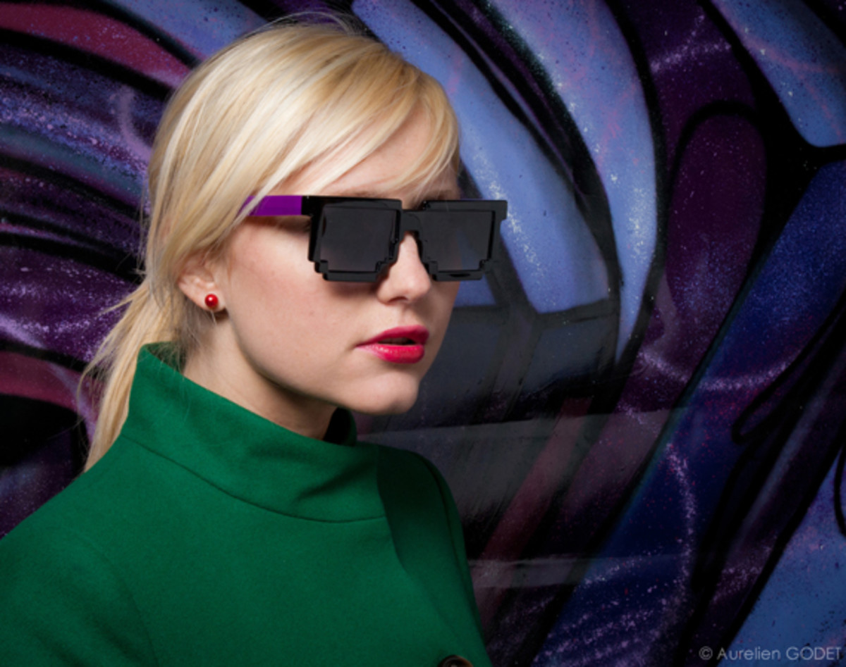 dzmitry-samal-pixelized-glasses-collection-03