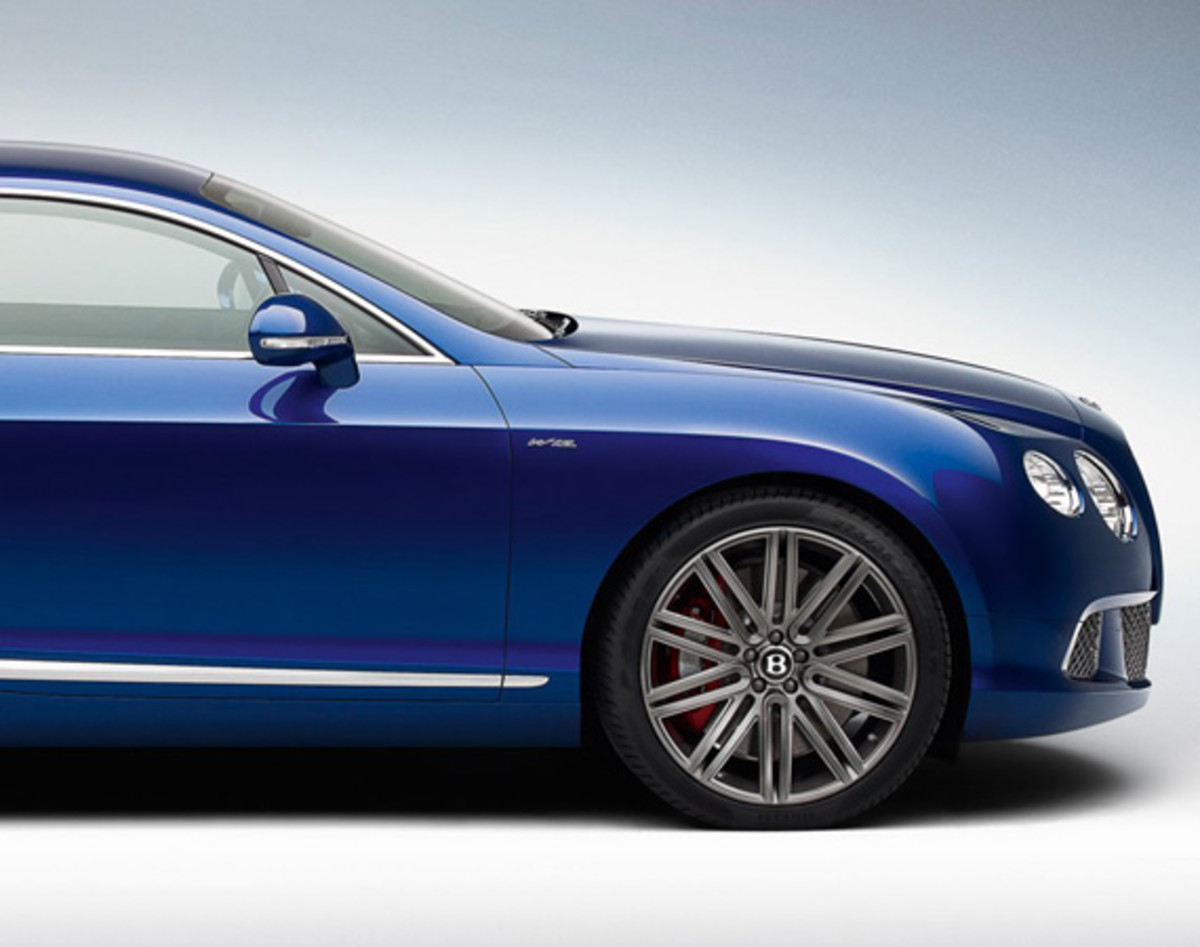 bentley-continental-gt-speed-coupe-09