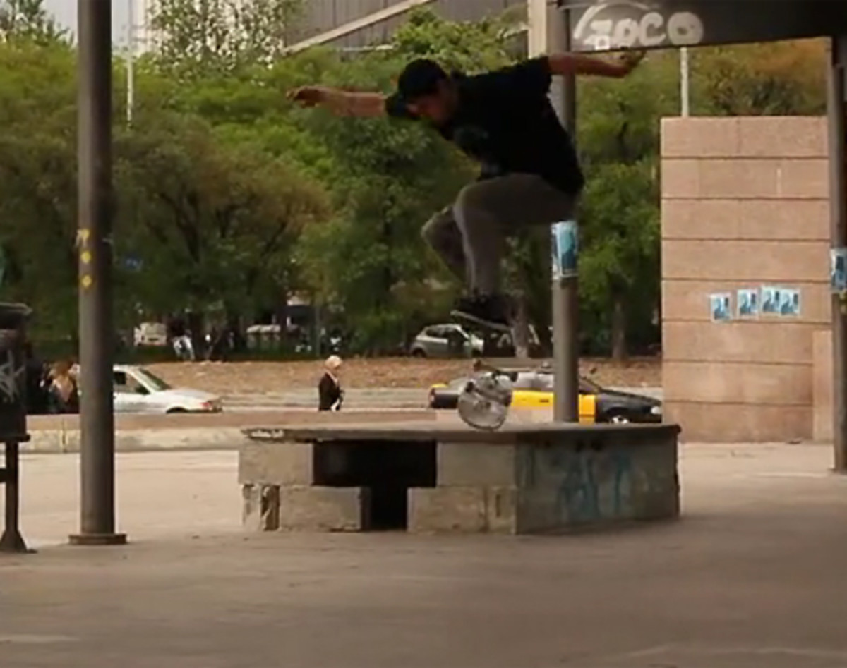 ftc-in-the-streets-of-barcelona