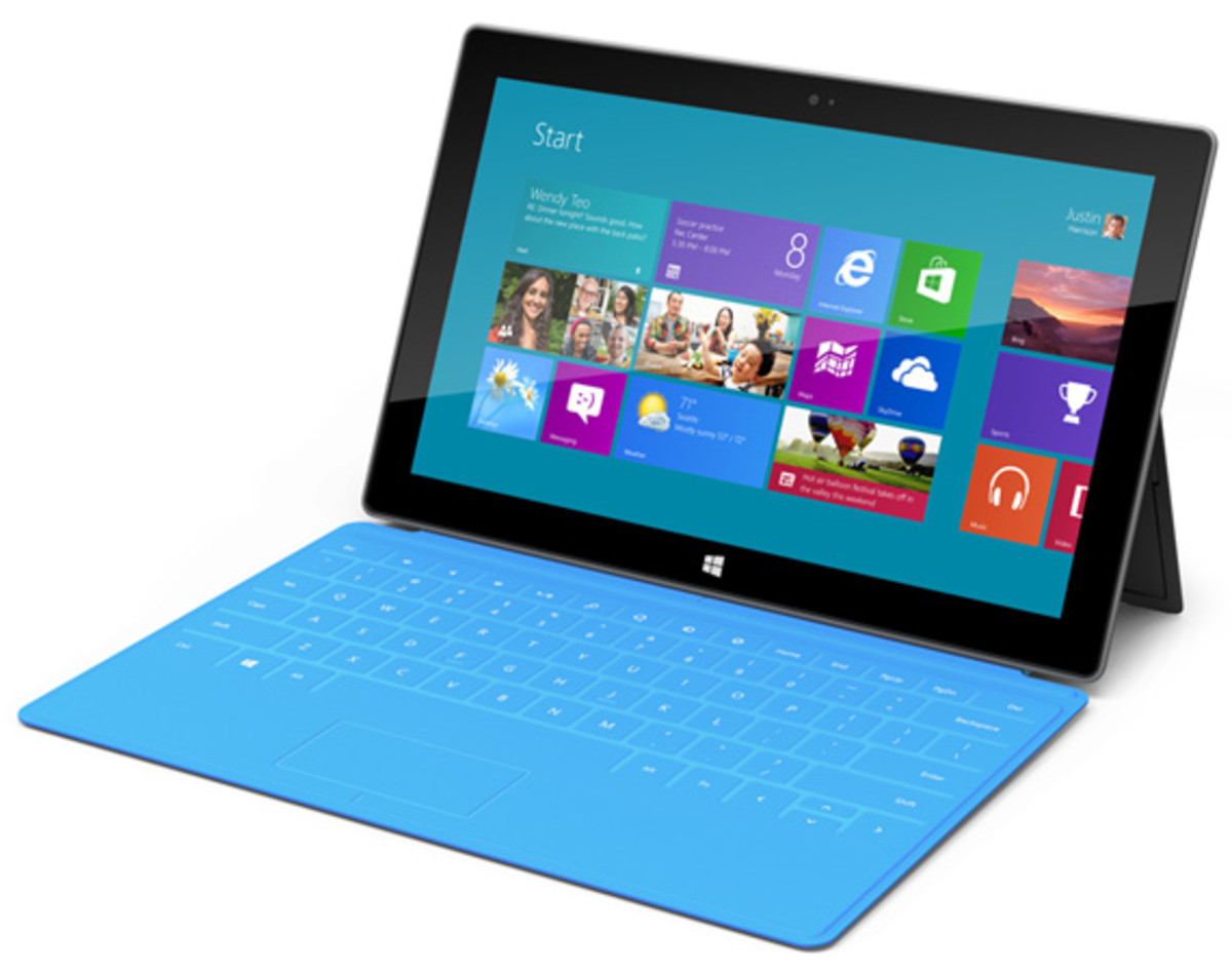 microsoft-surface-01