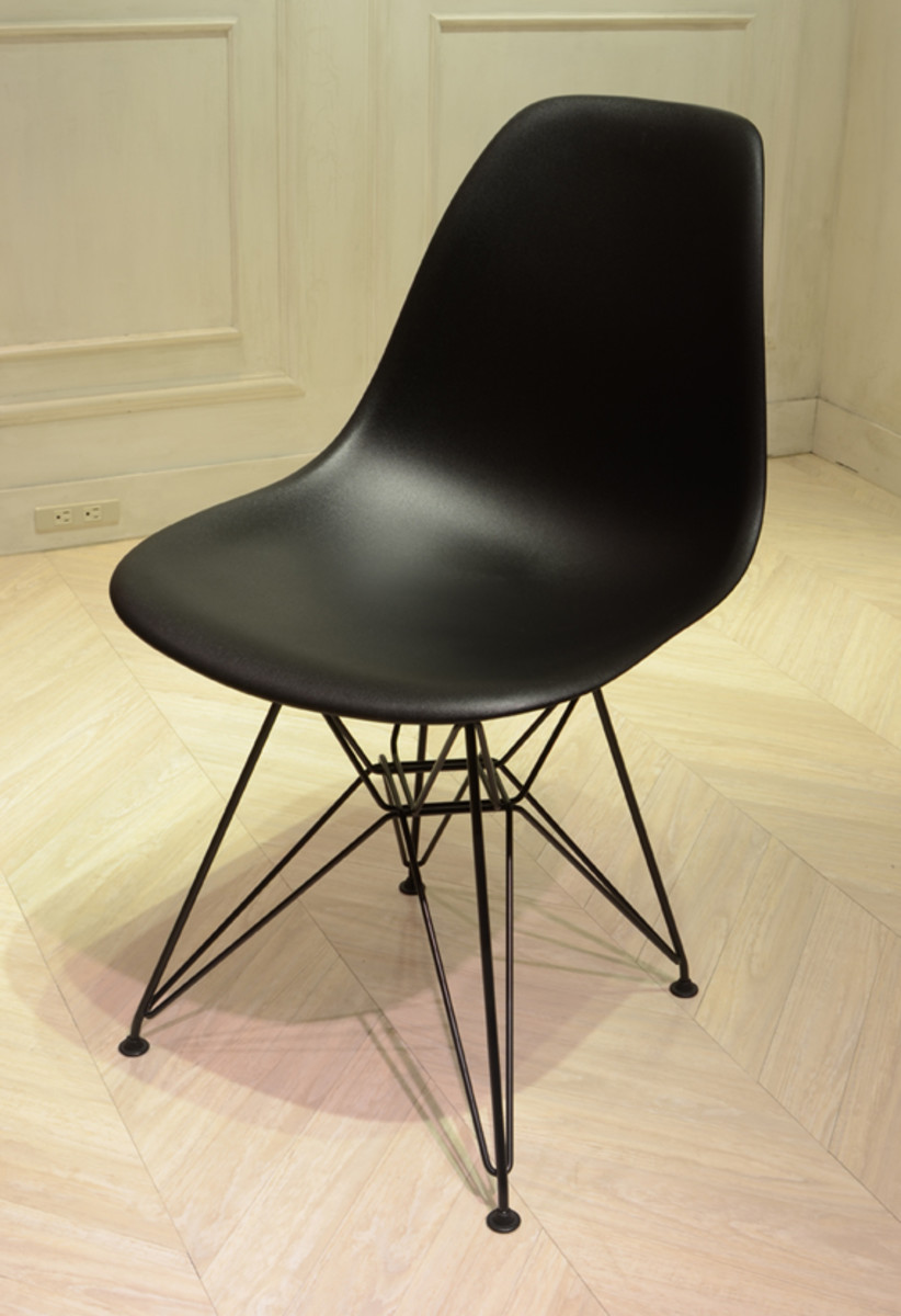 mastermind-japan-herman-miller-eames-shell-side-chair-dsr-02